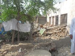 Nowshera Housing Project