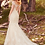 Thumbnail: Maggie Sottero/Marcy