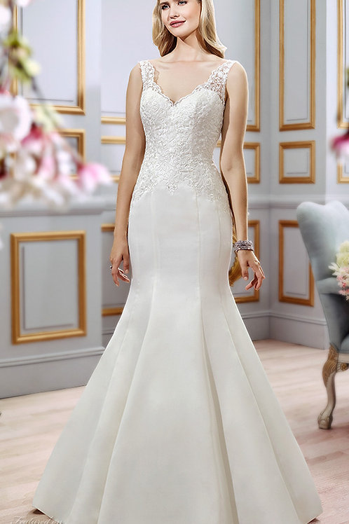 Moonlight Bridal - J6391