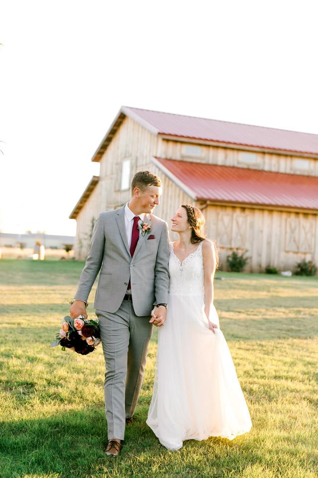 Courtney-and-Logan-Wedding-by-Emily-Nico