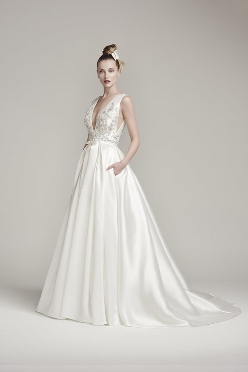 Sottero & Midgley - Margot