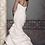 Thumbnail: Paloma Blanca 4361