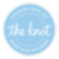 The-Knot-Reviews-Logo.png