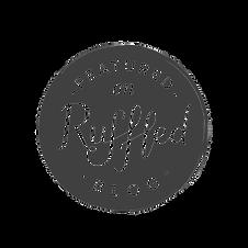 Ruffled_12-Featured-ORANGE_zpscd2eb602-8