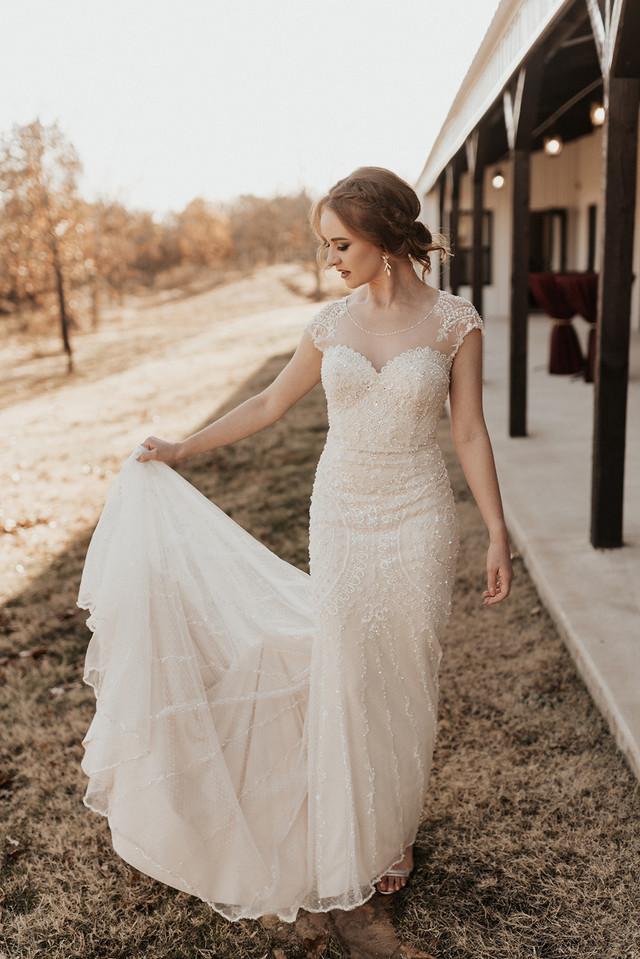 bridegroom-270.jpg