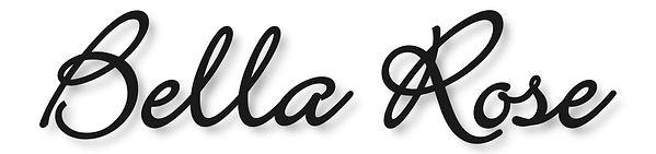 BellaRose_Logo.jpg