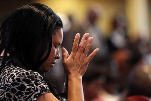 woman in worship.jpg