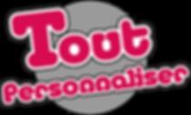 logo-vectorisé_350px-sans-fond.png