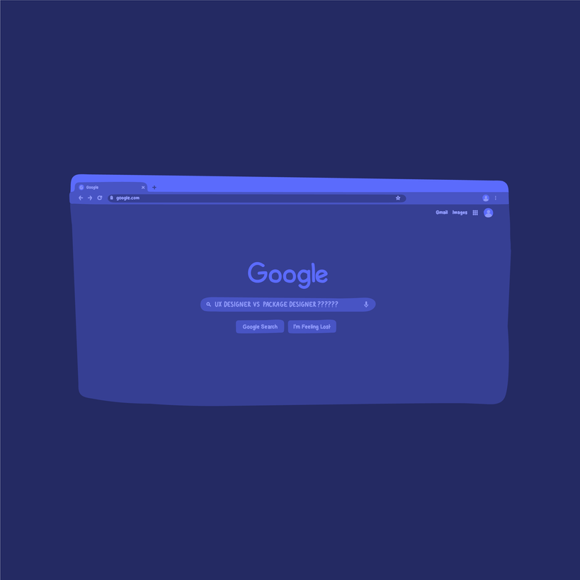 google-new-new.png