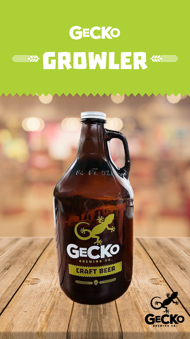 growler-cover.png