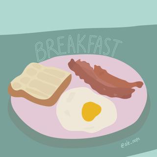 breakfast-05.png