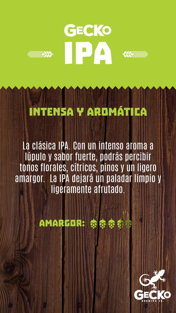 ipa-info.png