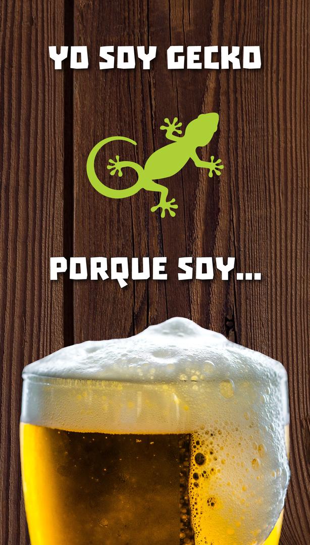 yo-soy-gecko-cover.png