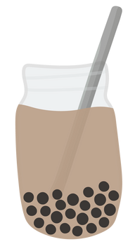 boba-drink.png