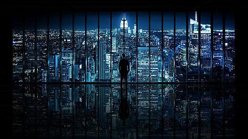 cities-new-york-wallpaper-preview.jpg