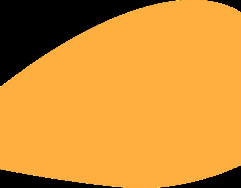 Logo%20lpg%20XLbbbb_edited.png