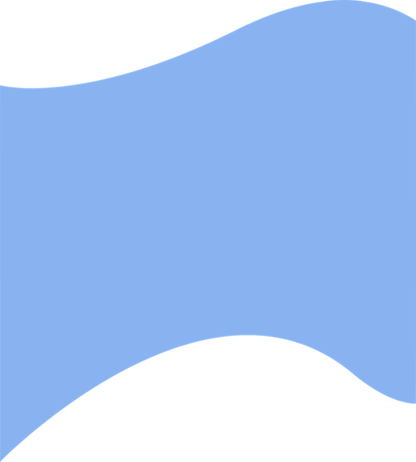 Logo%20lpg%20XLpppp_edited.png