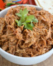 Apple-Butter-Pulled-Pork-1.jpg