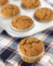 gluten-free-vegan-pumpkin-spice-muffins3