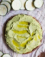 Zucchini-Hummus-2.jpg