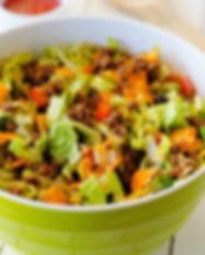 Doritos_Taco_Salad_Main.jpg