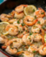 gallery-1506010449-lemon-garlic-shrimp-d