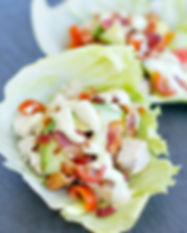 Chicken-Club-Lettuce-Wraps.jpg