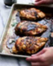 baked-balsamic-chicken-11-1.jpg