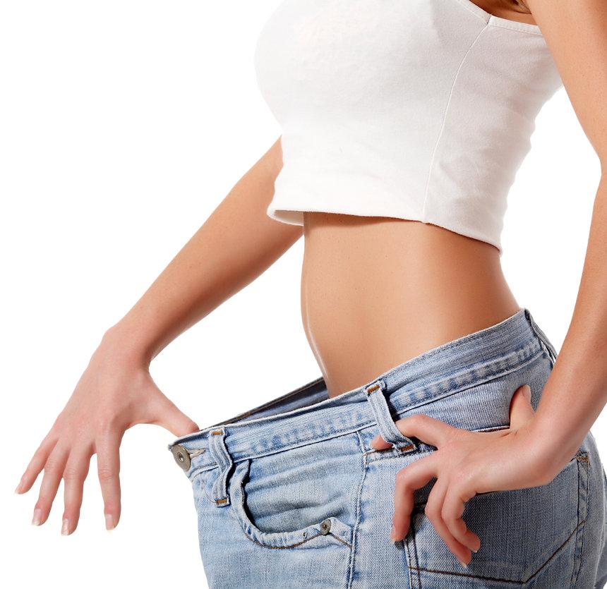 weight loss in Sudbury,ON