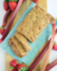 strawberry-rhubarb-bread-3_thumb.jpg