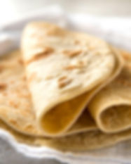 Easy-Soft-Flatbread_3.jpg