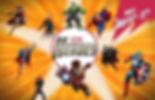 Super-Heroes-Summer-Camp- 2 image.jpg