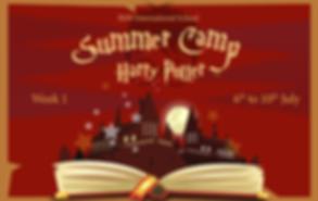 Harry-Potter-Summer-Camp- 2 image.png