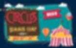 Circus-Summer-Camp-2 image.png