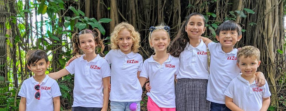 kids_COVER_edited.jpg