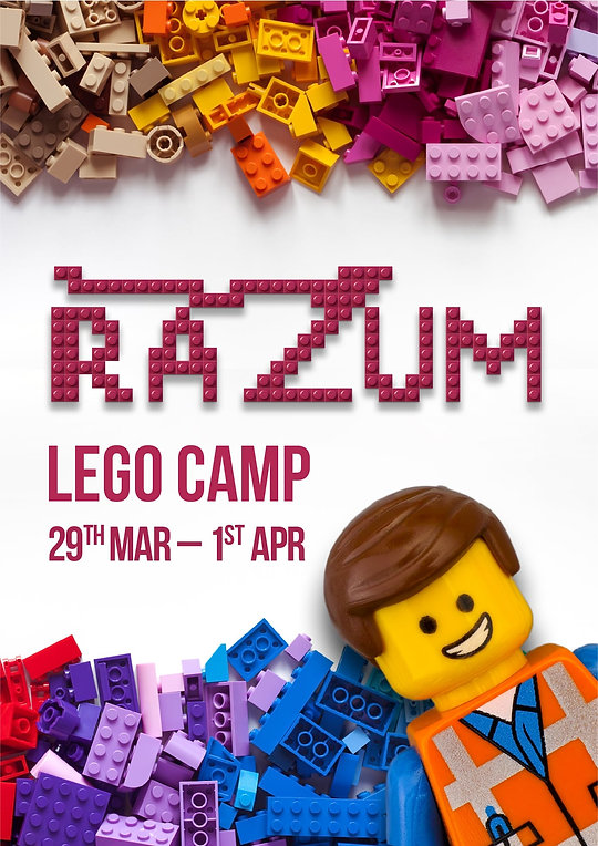 lego-poster-front@2x-100.jpg