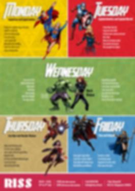 Super-Heroes-Description.png