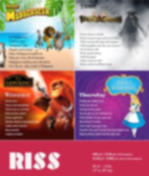 Disney Description.jpg