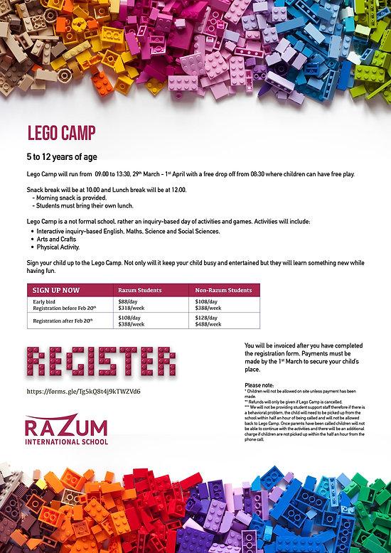 lego-poster-registration@2x-100.jpg