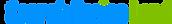 SearchEngineLand_logo_1920x1080_edited.p