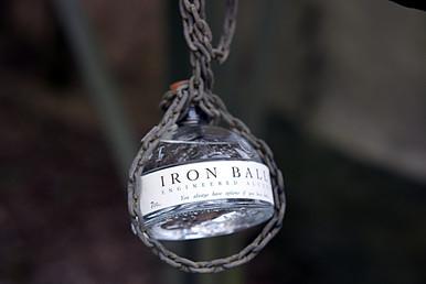 ironballs.jpg