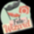 Logo-Entwurf_ohne Hintergrund.png