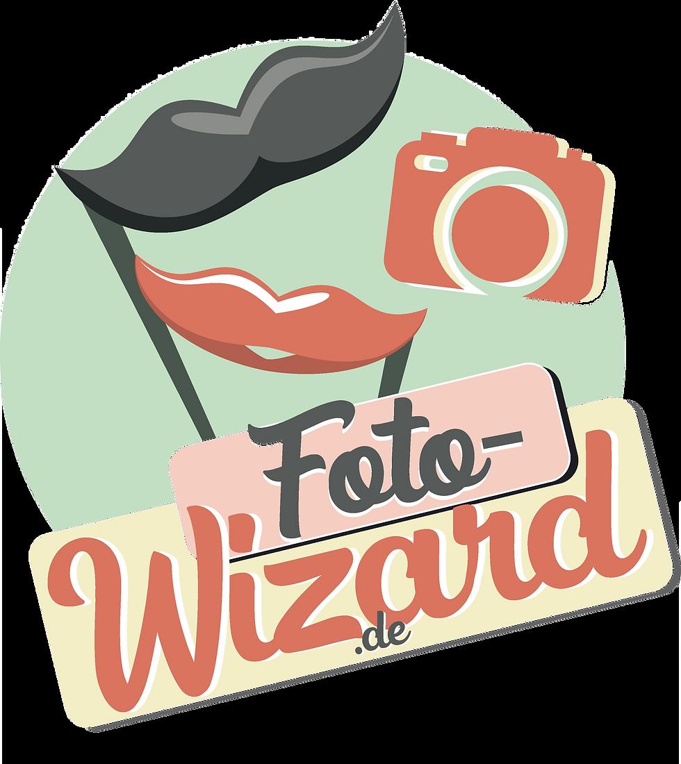fotowizard_logo