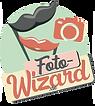 Logo-FotoWizard_ohne Hintergrund.png