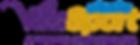 VillaSport_Logo_New-1.png