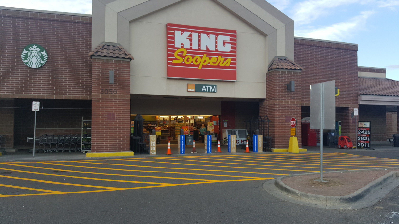 King Soopers Striping.jpeg