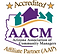 AACM Accredited Affiliat Partner