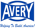 Avery logo-no background.png