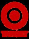 Target-PNG-Photo.png