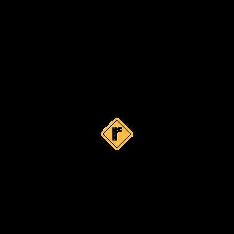 Regional Pavement Logo